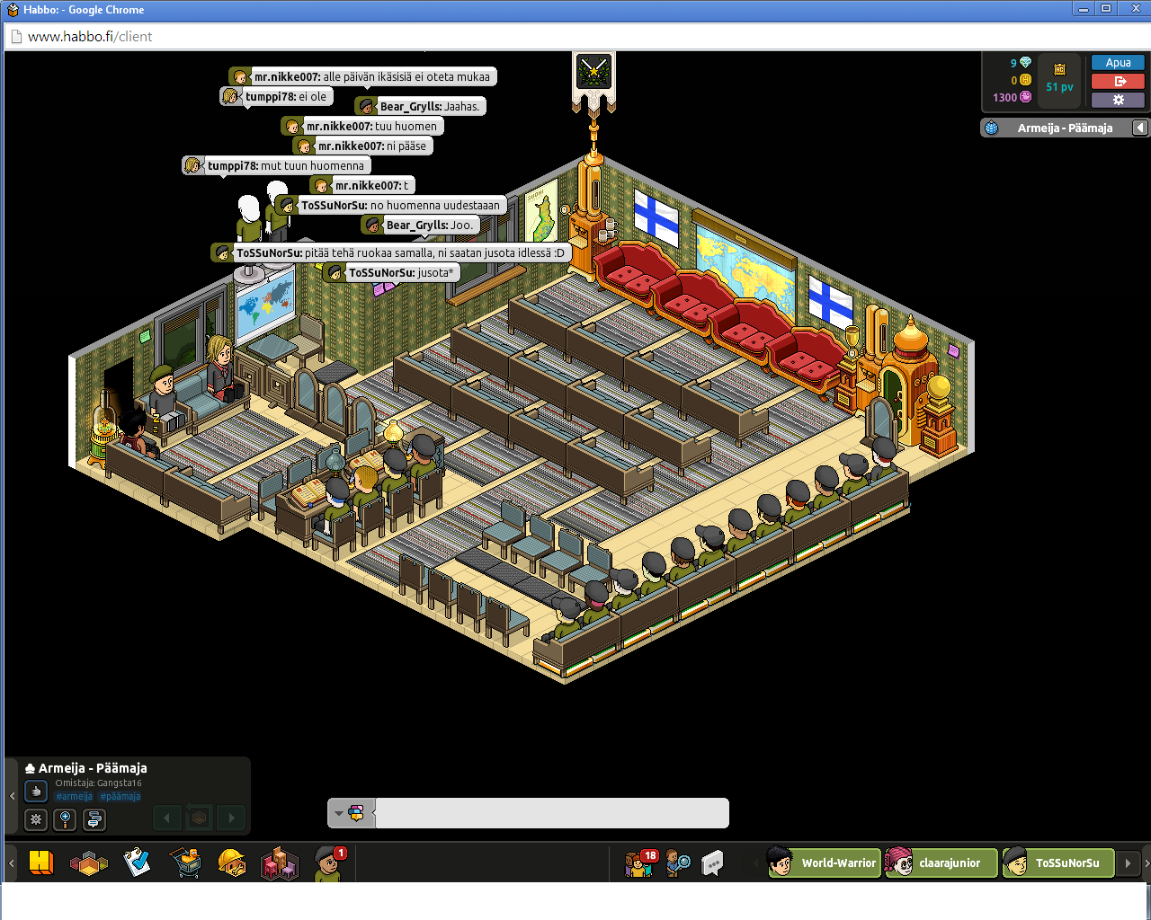 habbo.png